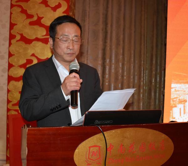 合肥 武汉投资环境推介会在汉成功举行