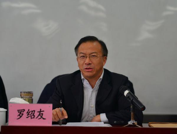 商会党委委员、副会长汪斌参加非公企业党建工作培训班