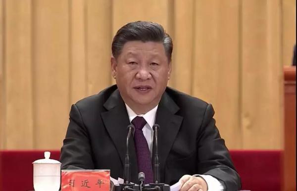 习近平在庆祝改革开放40周年大会上的重要讲话!(全文实录)