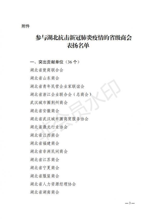 抗击疫情表扬通报〔2020〕27号_02.jpg