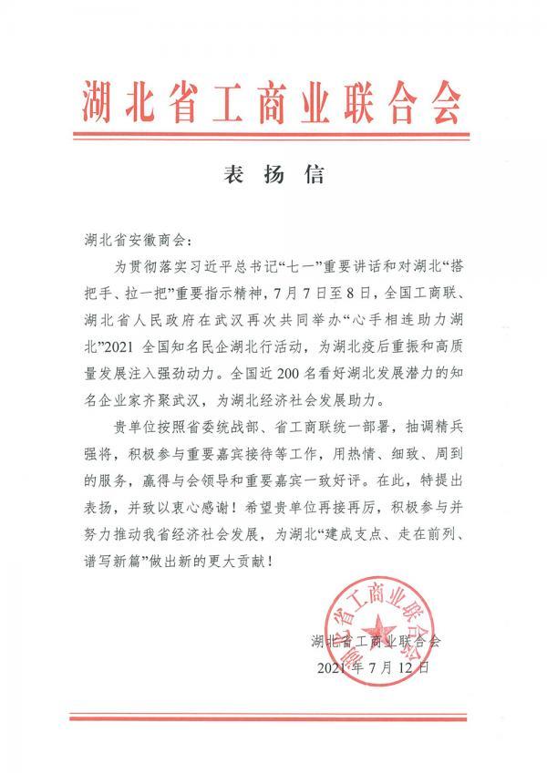 湖北省安徽商会.jpg